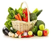 فيروس كورونا| أخصائي تغذية علاجية يوضح الأكلات تحتوى على فيتامين سي