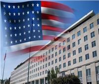 خاص  «الخارجية الأمريكية» نسعى لصفقة مع إيران لكبح برنامجها النووي والصاروخي