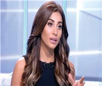فيديو  دينا الشربيني تشارك في مبادرة «تحدي الخير»: «خلوا بالكوا من نفسكوا»