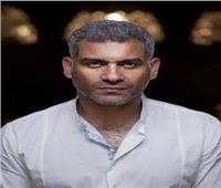 فيديو.. هاني عادل: شجعوا المحلات الصغيرة.. وخليكم في البيت قدر الإمكان