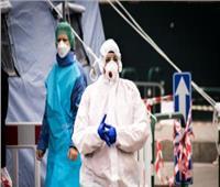 رقم قياسي.. 627 حالة وفاة بفيروس كورونا في إيطاليا خلال يوم واحد