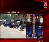 عمرو أديب: لماذا لم يصدر حتى الآن قرار بإلغاء صلاة الجمعة؟