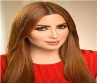 نسرين طافش عن الشعب المصري: يجيد الضحك حتى وقت الأزمات