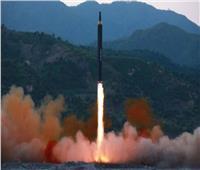 الجيش الكوري الجنوبي: كوريا الشمالية أطلقت مقذوفا غير محدد باتحاه الشرق