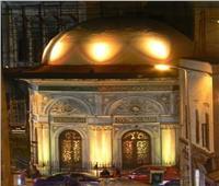 صور  الزهار: القاهرة تضم عددًا من الآثار تحمل لفظ «أم»