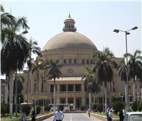 جامعة القاهرة تطالب علماءها بسرعة البحث عن علاج لـ«كورونا»