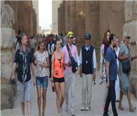 لمواجهة كورونا.. غلق جميع المتاحف والمواقع الأثرية بمصر