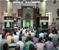 رسميًا.. «الأوقاف» تقرر تعليق الصلاة بالمساجد