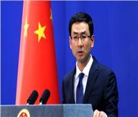 الصين تقدم مساعدات لـ 82 دولة تعاني من انتشار وباء كورونا «كوفيد - 19»