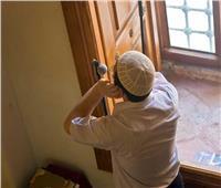 بعد تعليق الصلاة بالمساجد.. تعرف على الصيغة الجديدة لرفع الأذان