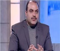 محمد الباز يكشف لماذا تحول كورونا لكابوس؟