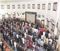 بعد غلق المساجد| هل يرفع المصلي يديه في صلاة الجنازة بعد تكبيرة الإحرام؟