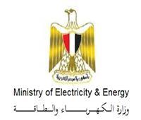 الكهرباء: جميع المحصلين يمارسون عملهم بشكل طبيعي بالكمامات