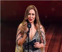 فيديو| ليلى علوي توجه رسالة مهمة للأبناء في عيد الأم