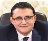 الصحة: مصر من أعلى نسب شفاء لمصابي كورونا على مستوى العالم