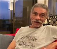 فيديو| سيد رجب: يرضيكوا كورونا تعلم على أهل مصر