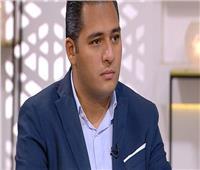 المتحدث باسم صندوق تحيا مصر: فتحنا حساب لجمع التبرعات لمواجهة الأزمات