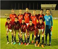 فيديو| تسريب قميص منتخب مصر في أولمبياد طوكيو 2020