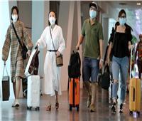 تايلاند: ارتفاع عدد الإصابات بفيروس كورونا إلى 600 حالة