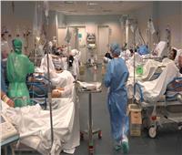 كوبا ترسل فريقا طبيا إلى إيطاليا لمكافحة فيروس كورونا