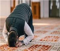 ما حكم الإصرار على إقامة الصلاة في المساجد مع منعها؟.. «الإفتاء» تجيب