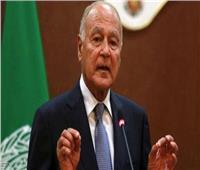 أبو الغيط: الدولة الوطنية العربية تواجه تحديات غير مسبوقة