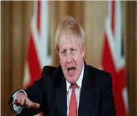 رئيس وزراء بريطانيا يحذر الشعب الإنجليزي: نتجه لمصير إيطاليا