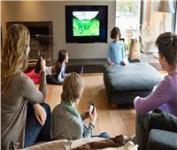 نصائح للحفاظ على الصحة النفسية خلال فترة البقاء في المنزل