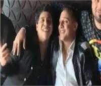 بلاغ للنائب العام ضد عمر كمال والبحراوى بسبب كورونا