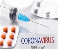 هيئة الدواء تحسم الخلاف حول استخدام «علاج كورونا»