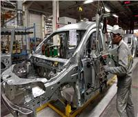 «كورونا» يجبر مصنعي السيارات على إغلاق المصانع.. و «نيسان» تتراجع