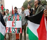 فلسطين تعلن إصابة 10 من رعاياها في إيطاليا بفيروس كورونا