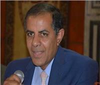 العناني يصدر قرارات جديدة لقطاع السياحة