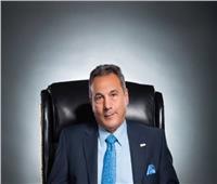 محمد الإتربي يتولى رئاسة اتحاد بنوك مصر