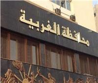 تحرير 34 محضرا للمحلات وفض 3 أسواق بقطور