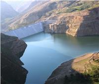 الأردن يحذر من فيضان «سد كفرنجة» للمرة الأولى في تاريخه