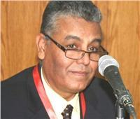 رئيس جامعة جنوب الوادي يرد على 14 استفسارًا للطلاب