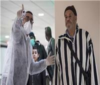 """المغرب: ارتفاع عدد المصابين بفيروس """"كورونا"""" إلى 104"""