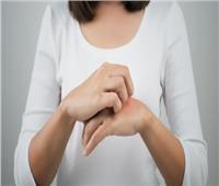 استشاري تحذر من أدوية تسبب الحساسية.. وهذه أعراضها