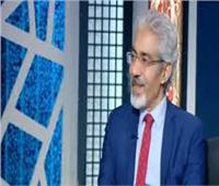 فيديو| مدير الحجر الصحي: كل من دخل مصر قبل أسبوعين خضع لفحص دقيق