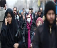 إيران تعلن عن 129 وفاة جديدة بفيروس كورونا وحصيلة الضحايا تصل إلى 1685