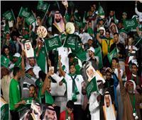 نائب رئيس ناد سعودي يعلن إصابته بفيروس كورونا ويكشف الدولة التي عاد منها