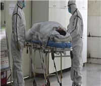 بدء التجارب السريرية على لقاح لفيروس كورونا في الصين