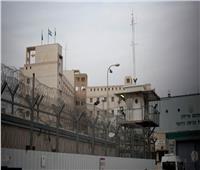 مطالبات فلسطينية للضغط على إسرائيل لإطلاق سراح المعتقلين خوفا من إصابتهم بكورونا