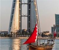 البحرين تسجل الوفاة الثانية بفيروس كورونا المستجد