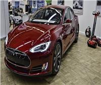 شركات السيارات الأمريكية تتجه لتصنيع أجهزة تنفس