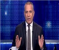 أحمد موسى: إشادة الرئيس السيسي بالإعلام «مسؤولية كبيرة»