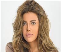 فيديو| ريهام حجاج تتبرع بمليون جنيه لوزارة الصحة لمواجهة «كورونا»
