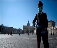 طبيب مصري بإيطاليا:«الوضع مرعب وأصبحنا مدينة أشباح»