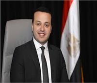 محمد الجارحي يقبل تحدي الخير ويتكفل بـ1000 أسرة مصرية
